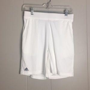 NWT adidas Bermuda shorts